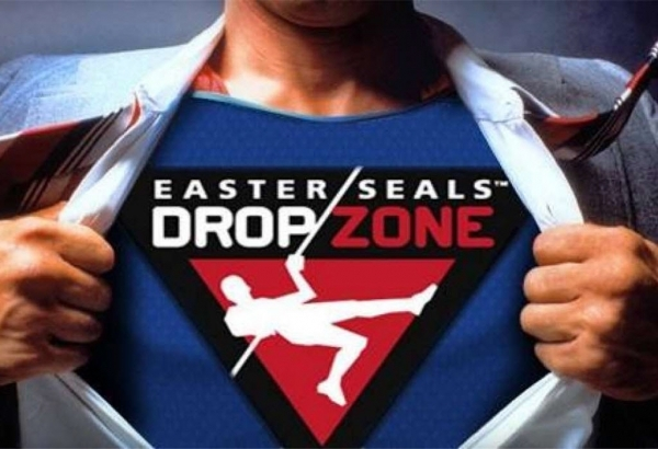 Easter Seals Dropzone