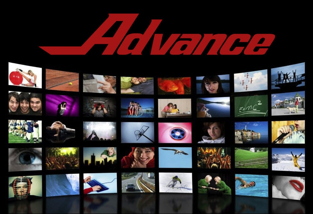 Advance Electronics