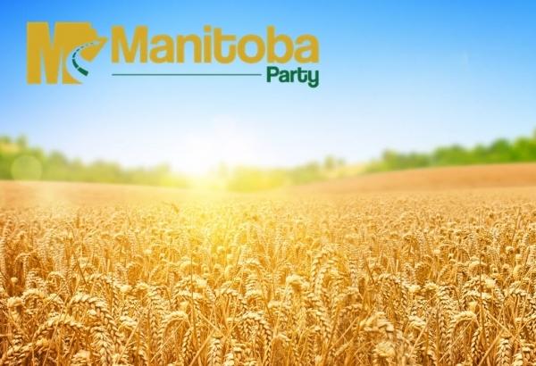 Manitoba Party