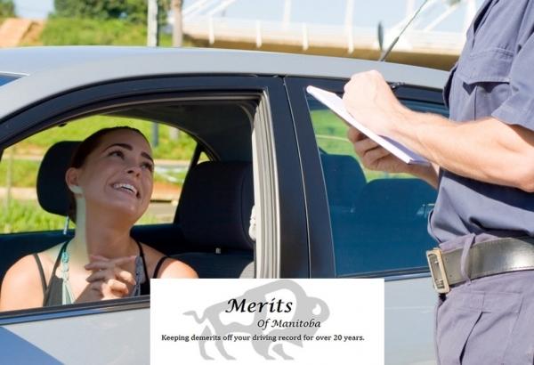 Merits Of Manitoba