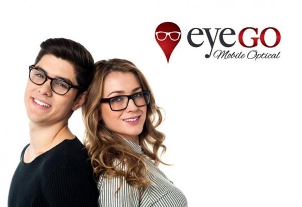 eyeGO