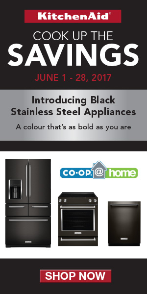Co-op@home | Cook Up The Savings