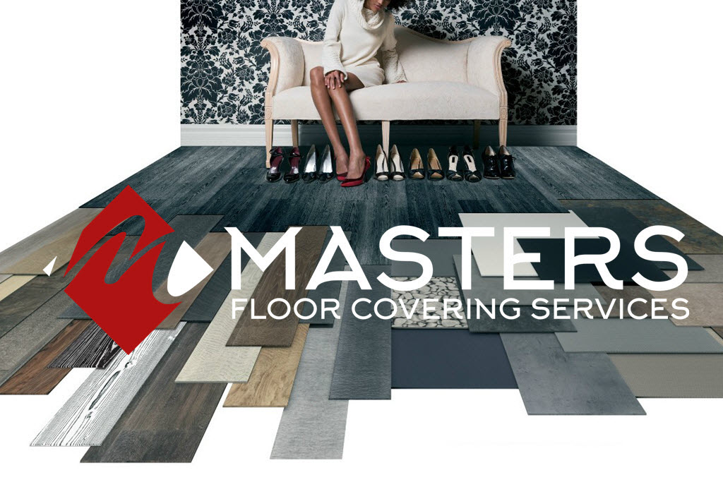 Masters Floor Covering Services