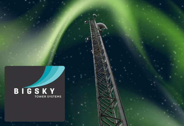 BigSky Tower Systems
