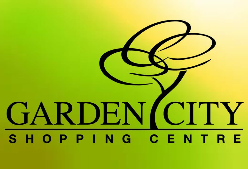 Garden City Shopping Centre