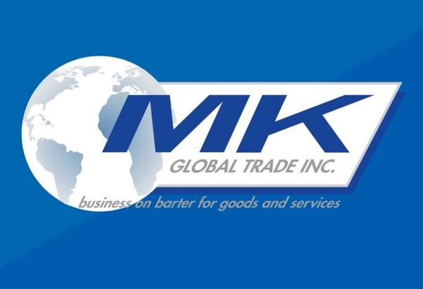 MK Global Trade