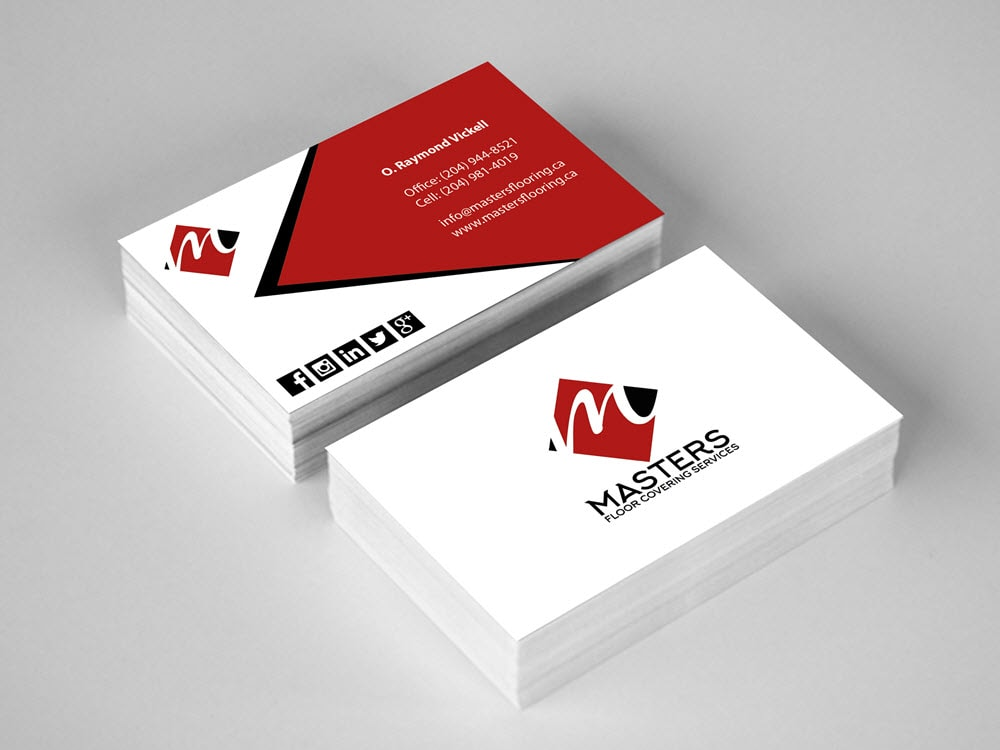 My Professional Business Cards 7 Avanquest 5456475 - vdyu.info