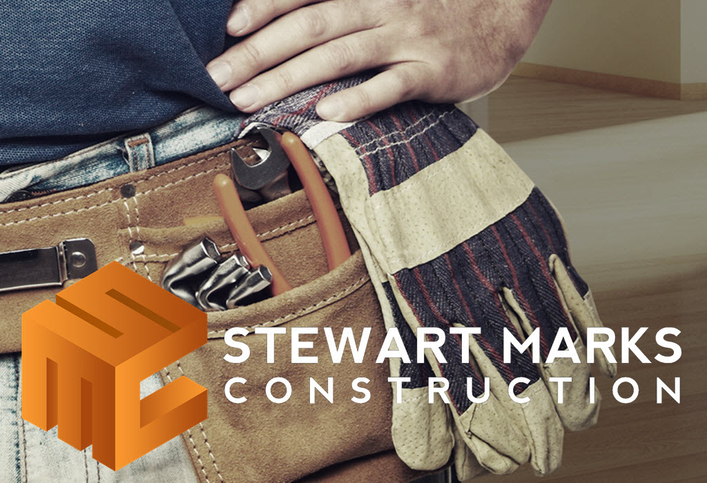 Stewart Marks Construction